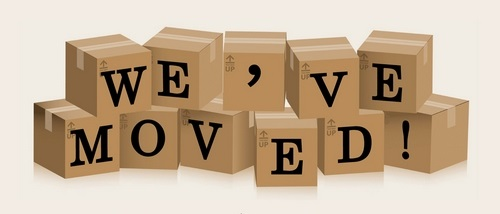 Weve-Moved.jpg